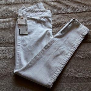 🇺🇸 Juniors American Rag Ankle Skinny Jeans 🇺🇸